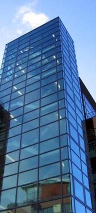 Commercial General Liability in Jacksonville, FL
