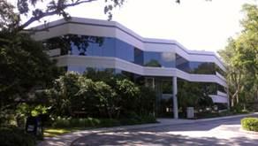 Commercial Insurance Agency Jacksonville